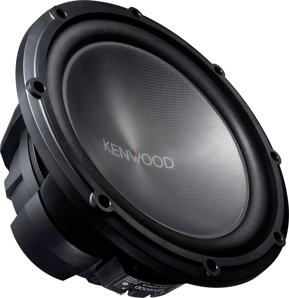 medium resolution of older kenwood surround sound wiring diagram