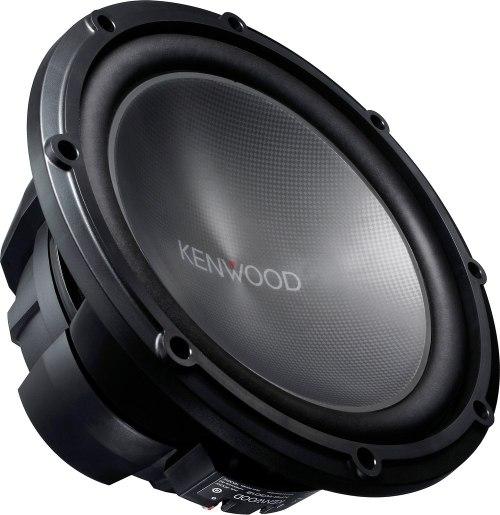 small resolution of older kenwood surround sound wiring diagram