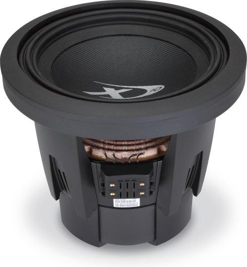 small resolution of alpine swx 1043d type x 10 subwoofer with dual 4 ohm voice coils at crutchfield com