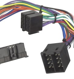 ford bluetooth wiring harness connects parrot bluetooth cell phone kits to the factory stereo in select 1986 2002 ford vehicles at crutchfield [ 1587 x 798 Pixel ]