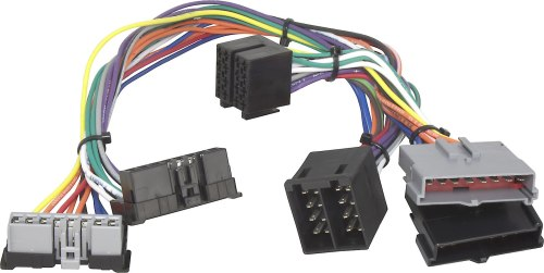 small resolution of ford bluetooth wiring harness connects parrot bluetooth cell phone kits to the factory stereo in select 1986 2002 ford vehicles at crutchfield