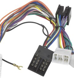 mazda bluetooth wiring harness connects parrot bluetooth cell phone kits to the factory stereo in select 1989 2001 mazda and 2003 ford vehicles at  [ 1569 x 1027 Pixel ]