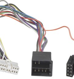 subaru bluetooth wiring harness connects parrot bluetooth cell phone kits to the factory stereo in select 1993 up subaru and 2005 06 saab vehicles at  [ 1590 x 1029 Pixel ]
