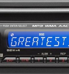 sony car stereo wiring harnes cdx gt620 [ 4800 x 1473 Pixel ]