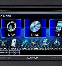 kenwood ddx418 dvd receiver at crutchfieldkenwood ddx418 wiring harness diagram 13 [ 1832 x 1141 Pixel ]