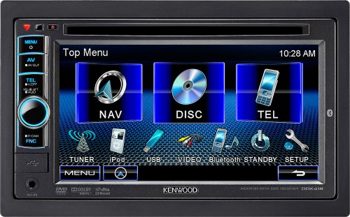 small resolution of kenwood ddx418 dvd receiver at crutchfieldkenwood ddx418 wiring harness diagram 13