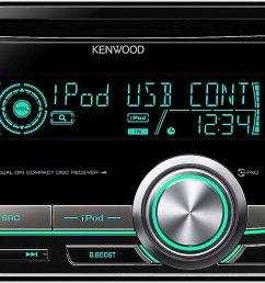 kenwood dpx308u cd receiver at crutchfieldkenwood dpx308u wiring diagram 4 [ 1237 x 684 Pixel ]