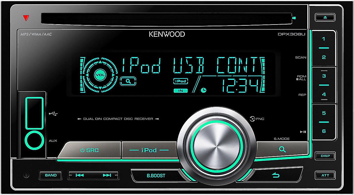 hight resolution of kenwood dpx308u cd receiver at crutchfieldkenwood dpx308u wiring diagram 4