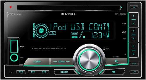 small resolution of kenwood dpx308u cd receiver at crutchfieldkenwood dpx308u wiring diagram 4