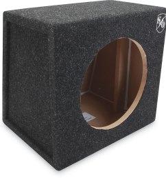sound ordnance bass bunker [ 1000 x 1043 Pixel ]
