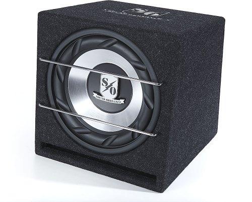 small resolution of alpine spr 50 wiring diagram speaker