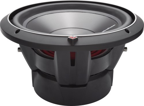 small resolution of rockford fosgate p3d4 12 punch p3 12 subwoofer with dual 4 ohm voice coils at crutchfield