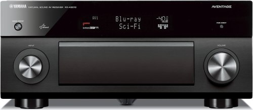 small resolution of yamaha rx a3010 home theater receiver with 3d ready hdmi switching internet ready at crutchfield com