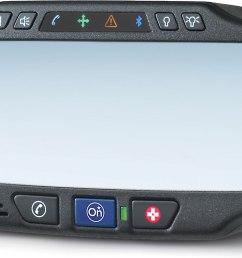 onstar fmv rear view mirror with onstar at crutchfield onstar fmv wiring diagram [ 2093 x 814 Pixel ]