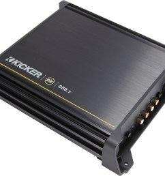 kicker 11dx250 1 mono subwoofer amplifier 250 watts rms x 1 at 2 kicker dx 250 1 wiring diagram [ 3805 x 3051 Pixel ]