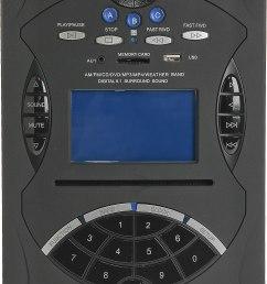 concertone zx690 dvd receiver at crutchfield comconcertone wiring diagram 20 [ 1921 x 2516 Pixel ]