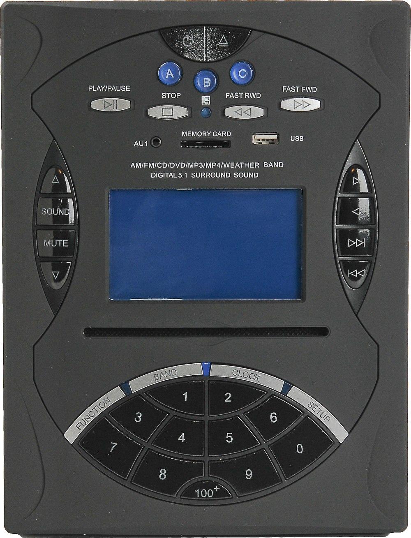 medium resolution of concertone zx690 dvd receiver at crutchfield comconcertone wiring diagram 20