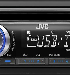 jvc kd r530 cd receiver at crutchfield com on jvc kd r200 wire diagram  [ 1895 x 591 Pixel ]