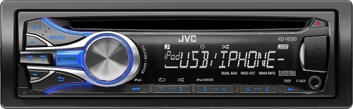 small resolution of jvc kd r530 cd receiver at crutchfield jvc kd r530 wiring diagram