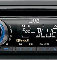 jvc kd r730bt car stereo wiring diagram wiring diagram imp jvc arsenal kd a735bt cd receiver [ 2944 x 915 Pixel ]