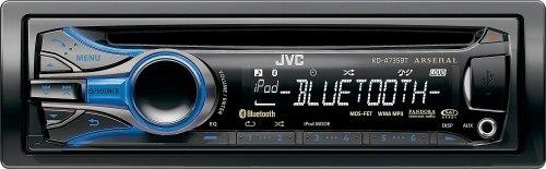 small resolution of jvc kd r730bt car stereo wiring diagram wiring diagram imp jvc arsenal kd a735bt cd receiver