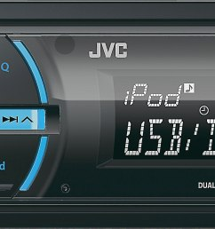 jvc kd x40 digital media receiver at crutchfield jvc kd x40 wiring diagram [ 2879 x 889 Pixel ]