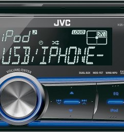 jvc kw r500 car stereo wiring diagram wiring schematic diagram jvc car audio wiring diagram kd g342 [ 2814 x 1581 Pixel ]