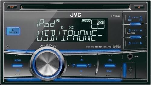 small resolution of jvc kw r500 car stereo wiring diagram wiring schematic diagram jvc car audio wiring diagram kd g342