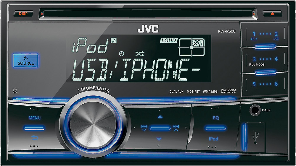 jvc wiring diagram car stereo york heating and air conditioning diagrams kw r500 cd receiver at crutchfield com
