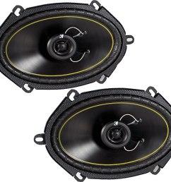 car stereo speaker [ 994 x 868 Pixel ]
