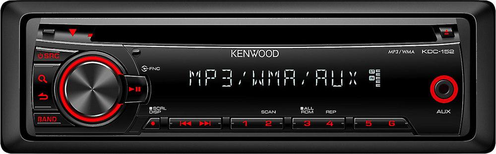 x113KDC152 F?resize=665%2C207&ssl=1 kenwood kdc 152 stereo wiring diagram wiring diagram kenwood kmr d365bt wiring diagram at bakdesigns.co