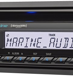 sony cdx m20 marine cd receiver at crutchfield comsony cdx m20 wiring diagram 4 [ 4800 x 1725 Pixel ]