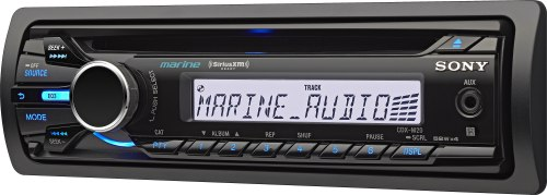 small resolution of sony cdx m20 marine cd receiver at crutchfield comsony cdx m20 wiring diagram 4