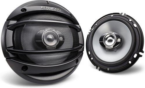 small resolution of kenwood kfc 1664s 6 1 2 3 way car speakers also fit 6 3 4 openings at crutchfield