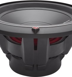 rockford fosgate p2d4 12 punch p2 12 subwoofer with dual 4 ohm voice coils at crutchfield [ 3059 x 2129 Pixel ]