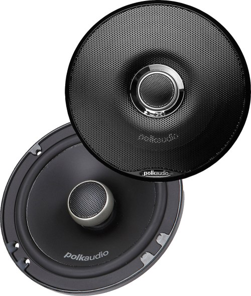 small resolution of polk audio dxi 650s 6 1 2 2 way shallow mount car speakers at crutchfield com