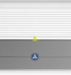 jl audio m700 5 5 channel marine amplifier 75 watts x 4 180 watts x 1 at 4 ohms at crutchfield [ 1275 x 888 Pixel ]
