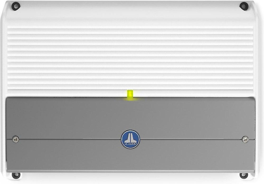 medium resolution of jl audio m700 5 5 channel marine amplifier 75 watts x 4 180 watts x 1 at 4 ohms at crutchfield