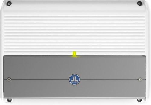 small resolution of jl audio m700 5 5 channel marine amplifier 75 watts x 4 180 watts x 1 at 4 ohms at crutchfield