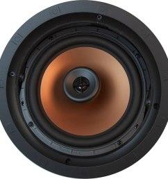 saab speaker wiring speaker system for 13 all wiring diagram data klipsch cdt 3800 c ii [ 1000 x 1001 Pixel ]