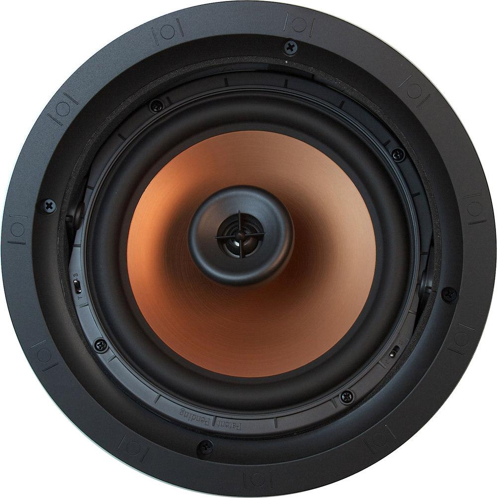 hight resolution of saab speaker wiring speaker system for 13 all wiring diagram data klipsch cdt 3800 c ii