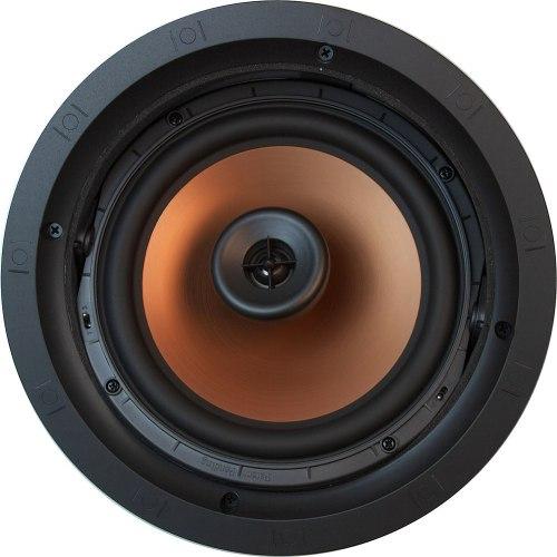 small resolution of saab speaker wiring speaker system for 13 all wiring diagram data klipsch cdt 3800 c ii