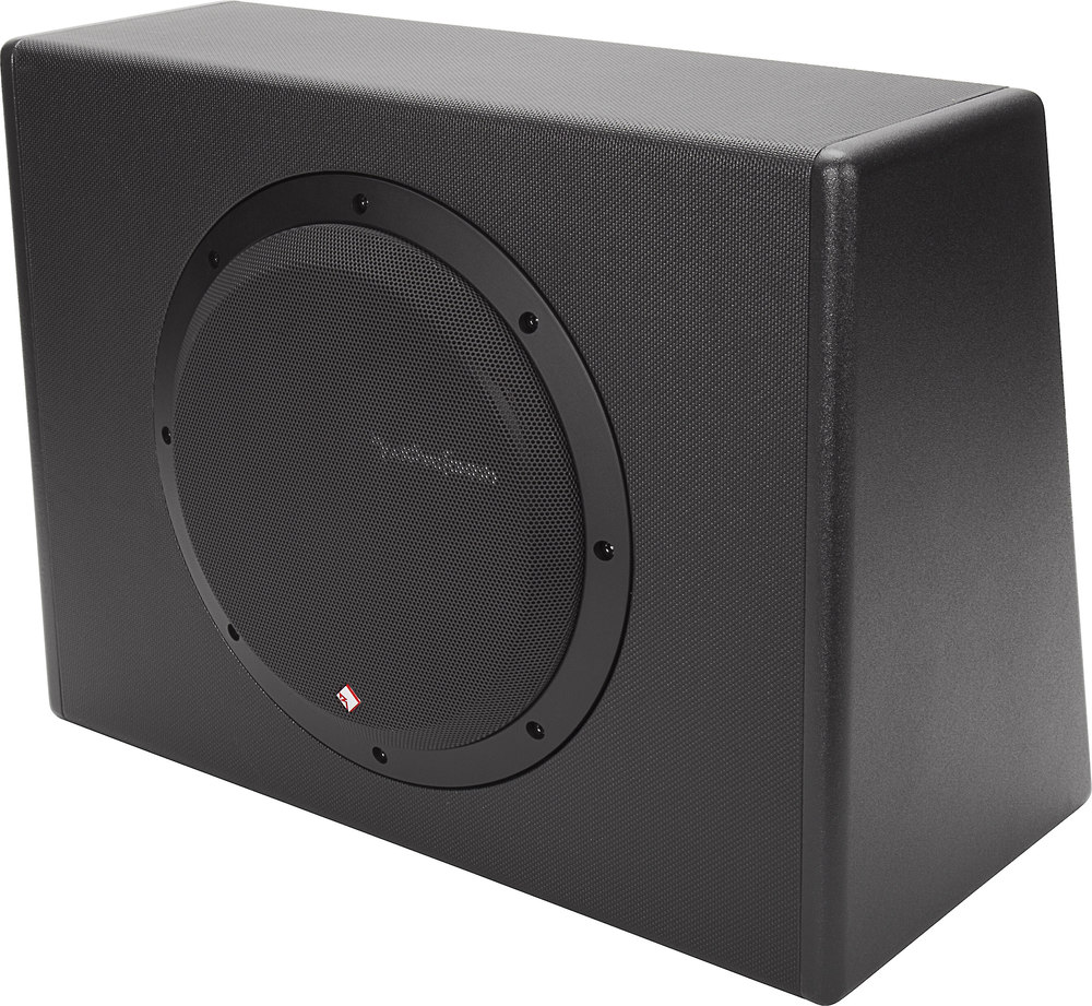 medium resolution of rockford fosgate punch p300 10