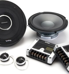 infinity reference x ref 6500cx 6 3 4 component speaker system also fit 6 1 2 openings at crutchfield com [ 3014 x 2009 Pixel ]