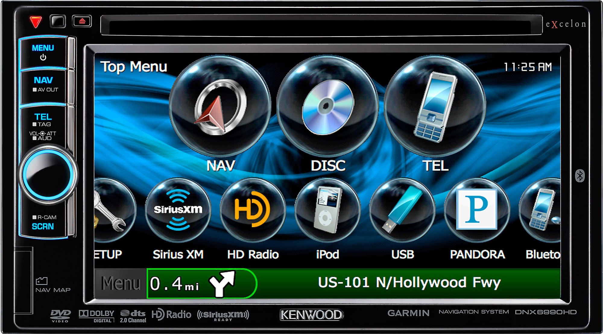 hight resolution of kenwood dnx6990hd wire harnes diagram