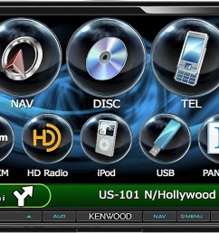 kenwood excelon dnx9990hd navigation receiver at crutchfield com dnx6190hd wiring diagram kenwood dnx9990hd wiring diagram [ 1212 x 676 Pixel ]