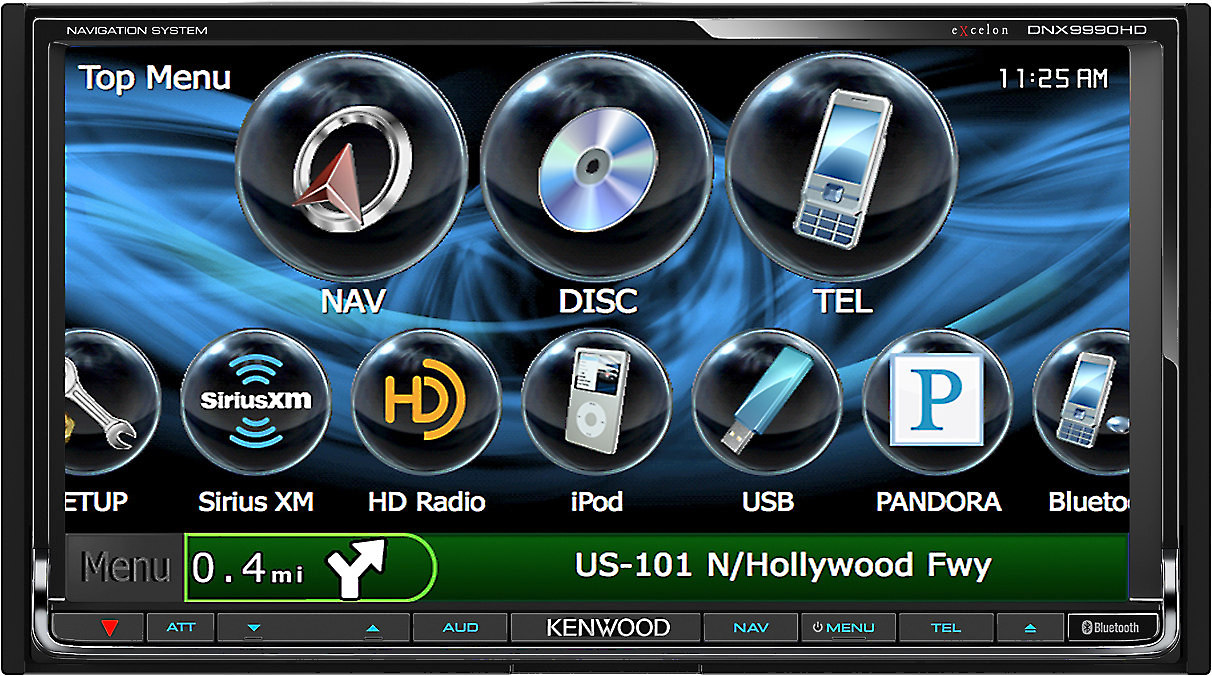 hight resolution of kenwood excelon dnx9990hd navigation receiver at crutchfield com dnx6190hd wiring diagram kenwood dnx9990hd wiring diagram