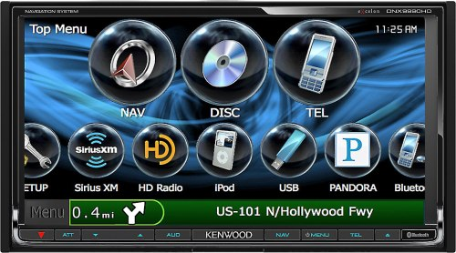 small resolution of kenwood excelon dnx9990hd navigation receiver at crutchfield com dnx6190hd wiring diagram kenwood dnx9990hd wiring diagram