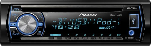 small resolution of wiring diagram pioneer deh x6500bt along with pioneer double din pioneer deh x6500bt cd receiver at
