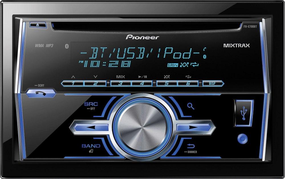 medium resolution of pioneer fh x700bt cd receiver at crutchfield wiring fh pioneer x720bt on pioneer cd besides pioneer radio wiring